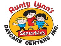 Aunty Lynn's day Care Center